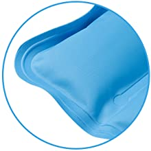 ice pack for shoulder and arm