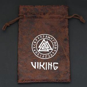 viking gift bag