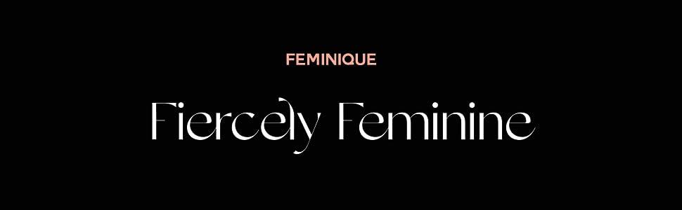 feminique, breast forms, silicone breasts