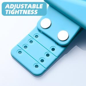 Adjustable Tightness
