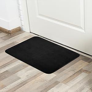 door mat for floor
