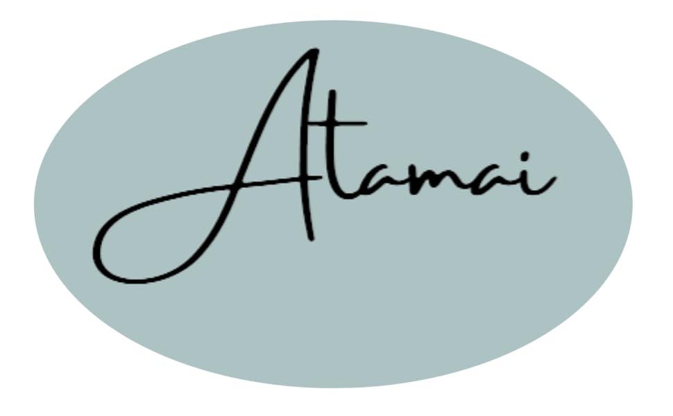 logo Atamai