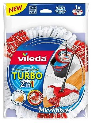turbo 2in1