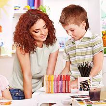 art kits for kids 6-9