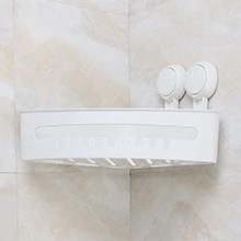 shower shelf suction cup