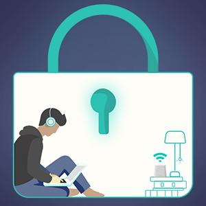 Secure WiFi for Your Home