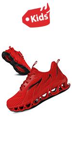 Boys Girls Shoes