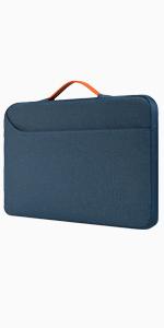 notebook sleeve case