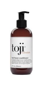 Toji Hair Boost Conditioner