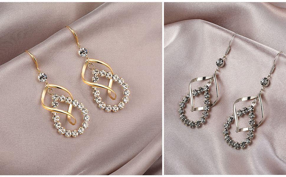 twisted earrings2-3