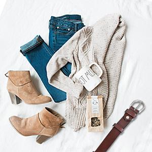 womens belt for jeans