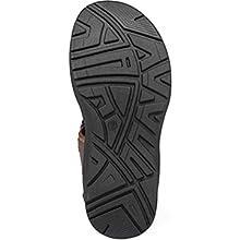 Anti slip sandals