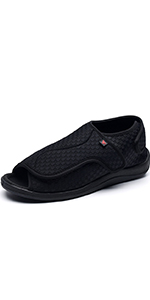 Women's slippers house shoes