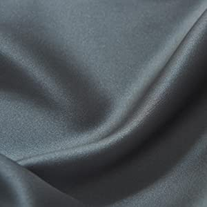 silk soft