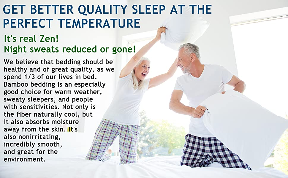 sheets for night sweats cooling sheets king size cool sheets queen size