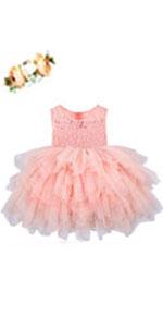 little-kids-tulle-princess-dress