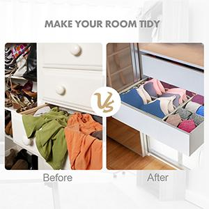 aufbewahrungsbox set unterwäsche aufbewahrungsbox Aufbewahrungsbox Für Unterwäsche