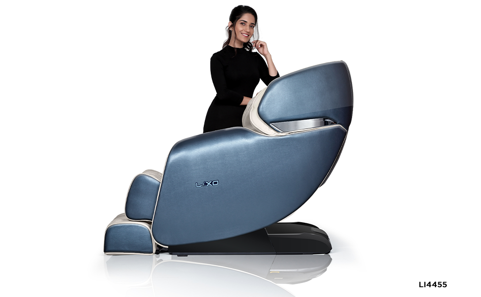 massage chair for home full body legs recliner back pain relief automatic electric portable chairs