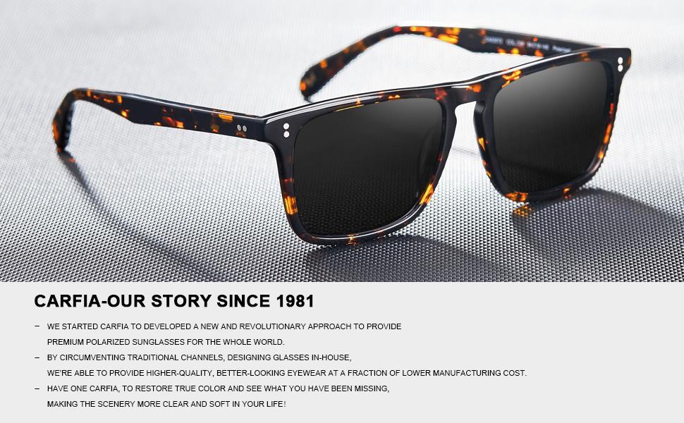 rectangular mens sunglasses