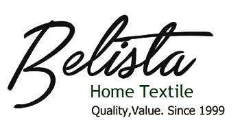 belista cabin lodge bedding set with shams