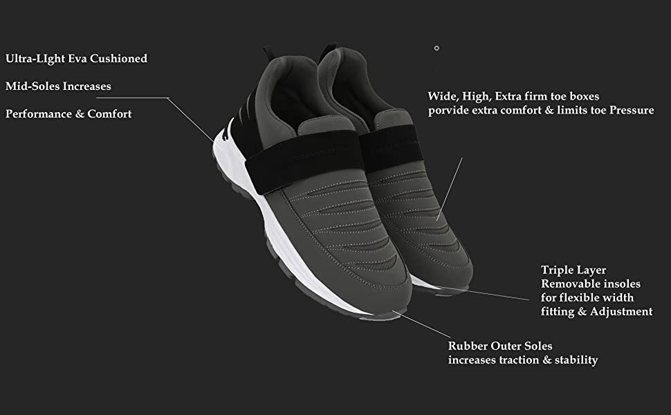 branded shoes, latest shoes, stylish shoes, gym shoes for men, mens sports shoes, mens casual shoes