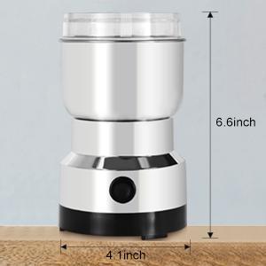 10S Rapid Coffee Bean Grinder