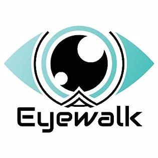 Eyewalk
