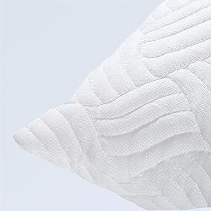 pillows for sleeping_2