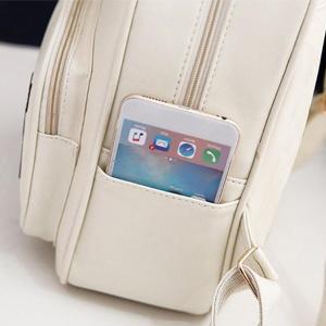 stylish girls bag