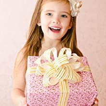Perfect gift for little girls