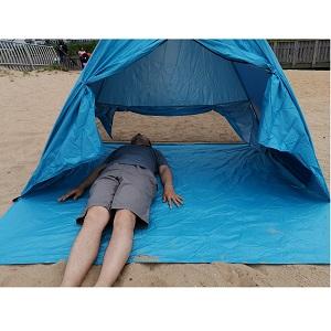 pop up shade pop up shade tent pop up sun shade beach pop up tent sun shelter