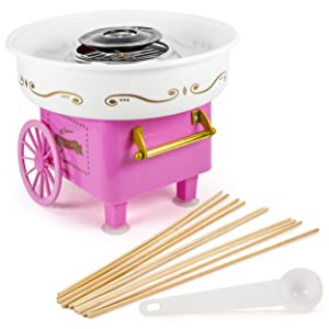 cotan candy machine mini cotton candy cotton candy makers candy cotton machine girls boys present