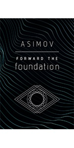 foundation;isaac asimov;classic science fiction;foundation series;apple tv series;scifi;classics