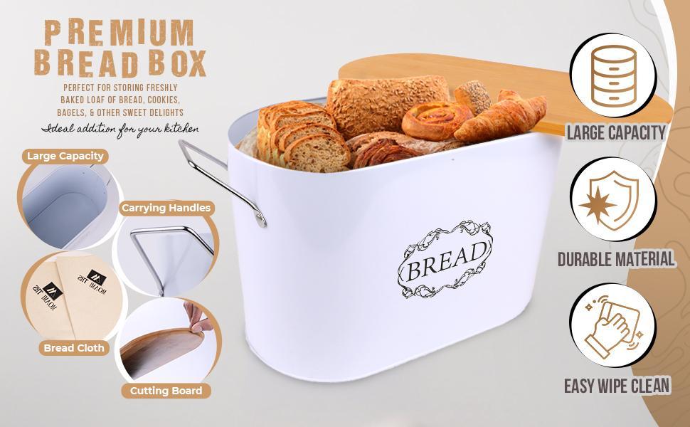 Premium Box