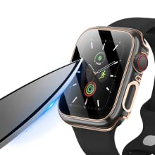 apple watch series 6 case