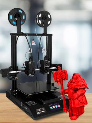 3d printer dual 3d printer dual extruder 3d printer idex 3d printer dual color 3d printer