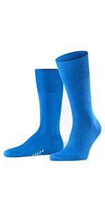 calcetines, hombre, colores