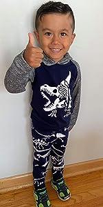bpy clothes