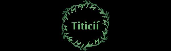 Titicii logo
