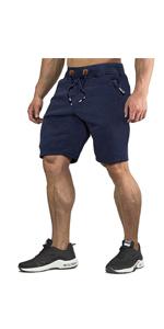 3/4 shorts men,black golf shorts for men,black shorts,black shorts mens,black shorts  lightweight