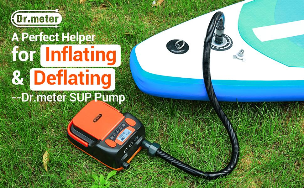 sup pump