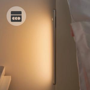 52 LEDs Under Cabinet Light