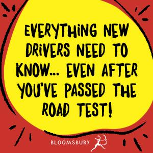 Everything new drivers need to know