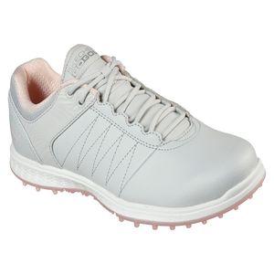 Skechers Go Golf Pivot 123009