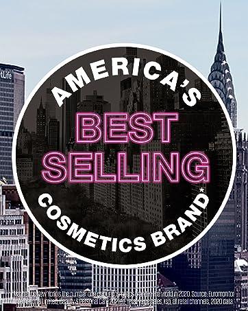 MNY brand story, cosmetics brand