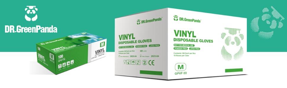 1000-count,big set,carton,1000pcs,10boxes,latex-free,powder-free,non-sterile,prep,preparation,safety