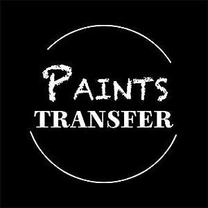 pasints transfers