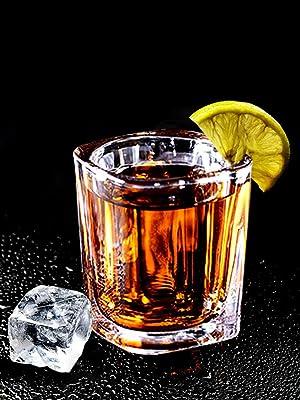 Shot Glasses Picture 2