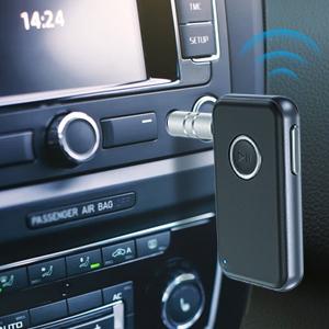 bluetooth receiver for car 08