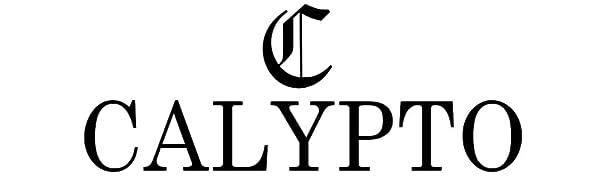 CALYPTO